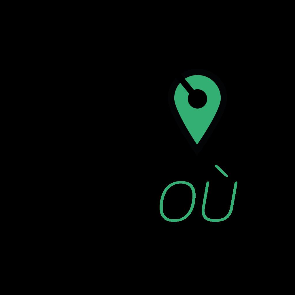 Logo Véloù