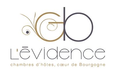 Logo L'Évidence