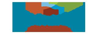 Logo Office de tourisme Saône Doubs Bresse