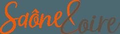 Logo Saône et Loire